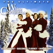 crosby christmas album white christmas song crosby free radio