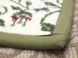How To Make A Area Rug by 8 Best Rug Making Ideas And How To Images On Pinterest Rug