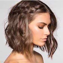 Trendfrisuren 2017 Damen Kurz by Foto Frisuren Mittellang 2017 Frauen Best Frisuren 2017