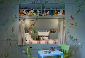 bed solutions for small rooms bathroom bedroom storage solutions for kids beds small spaces in