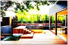 family backyard ideas best 25 sand backyard ideas on pinterest