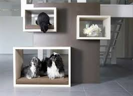 librato a multi functional room divider for you and your pet