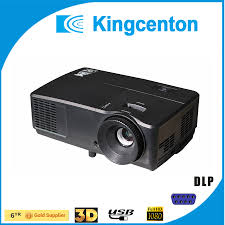 3d hd projectors for home theater 1080p projector with otg 1080p projector with otg suppliers and