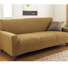 Sofa Cover Online Buy Awesome Waterproof Sofa Cover With Tropez Waterproof Sofa Cover