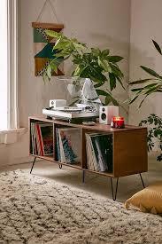 Wooden Furniture Design For Bedroom Best 25 Retro Furniture Ideas On Pinterest Midcentury Love