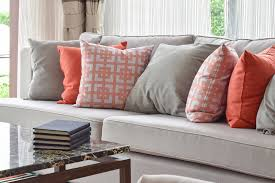 living room decorative pillows wondrous ideas decorative pillows for couch online coral throw