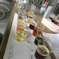 tri cities craft beer week tennessee championship of beers