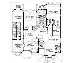 floor plans with two master suites two master bedroom house plans looking house plans with two
