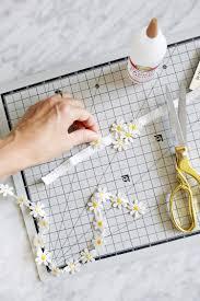 how to make baby headband baby headband diy 3 ways and no sew a beautiful mess