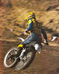 motocross action magazine subscription motocross action magazine classic motocross photos do you