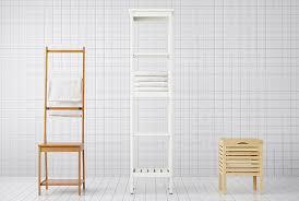 ikea bathroom storage ideas bathroom storage bathroom storage ikea