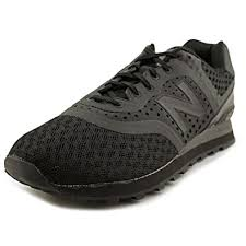amazon customer reviews new balance mens 574 amazon com new balance men s 574 sneakers running