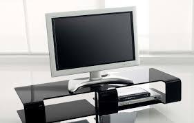 cabinet modern livingroom tv stand corner tv stands stunning