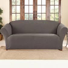 stretch slipcovers for sectional sofas centerfieldbar com