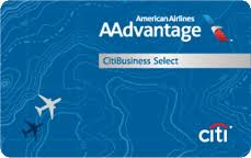 citi business card login citibusiness aadvantage select card citi