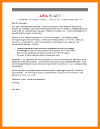 How To Send Resume To Consultancy Emailing Resume And Cover Letter Cover A Well Written Retail