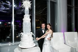 staten island wedding venues botanical garden wedding on staten island strictly weddings
