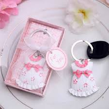 baby keychains 100pcs resin baby clothes key chain keychains baby shower favors