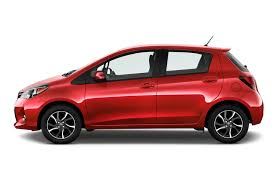 toyota l 2015 toyota yaris reviews and rating motor trend