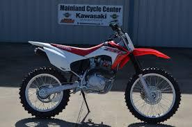 second hand motocross bikes 3 799 2015 honda crf230f dirt bike for sale youtube