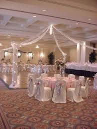 quinceanera table decorations beautiful quinceanera decorations for your wedding 25 best
