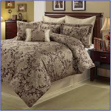 oversized king comforter sets fraufleur com