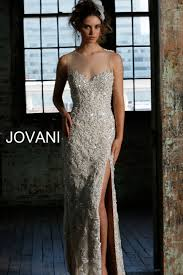 jovani wedding dresses jovani wedding dress jb157985 this will be my wedding dress