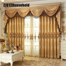 Curtains Valances Styles Popular Modern Valance Curtains Buy Cheap Modern Valance Curtains