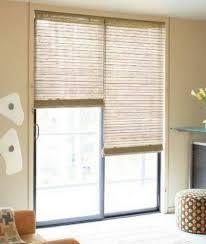 Window Treatments For Patio Doors Window Treatments For Sliding Glass Doors Best Of Window Treatment