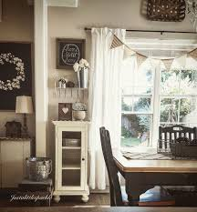 small dining room idea farmhouse dining room rustic table
