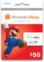 nintendo eshop gift cards official site buy codes online