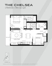 2 bedroom condo floor plans the britt condos the britt condos 2 1 bedroom floor plans