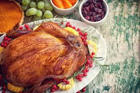 traditional thanksgiving meal to be served at montana prisons