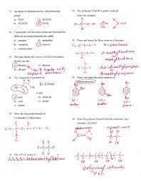 glencoe physics principles problems answer key study guide 28