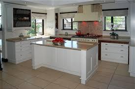 kitchen ideas south africa interior design