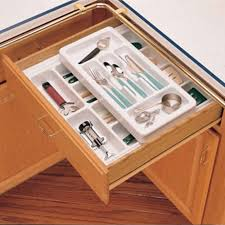 kitchen drawer organizer ideas simple kitchen drawer organizer design colour story design the