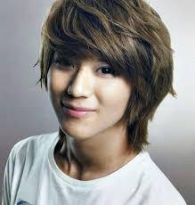 waivy korean hair style korean hairstyles men wavy mens hairstyles and haircuts ideas