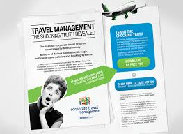 Connecticut travel management company images Ctm ensoenso jpg