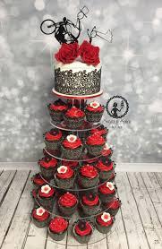 wedding u0026 engagement cakes sugarnspicebycher