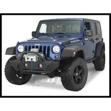 matte grey jeep wrangler 2 door just jeeps buy rage front recovery bumper mass articulation