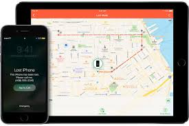 find my iphone from android find my iphone hack being used to extort from affected users