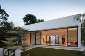Classic Home Design Concepts Inpiring Idea Of Traditional Home Style Traditional Classic Home
