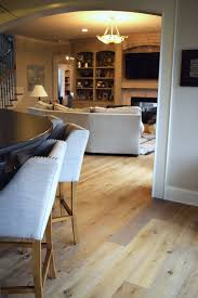 Area Rugs Albany Ny by Riterug Flooring Carpet Hardwood Laminate Columbus Based