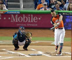 giancarlo stanton expands his brand at all star game depend on
