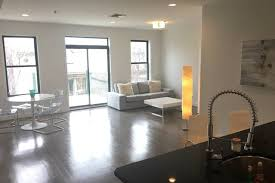 hoboken luxury easy access to nyc apartments for rent in