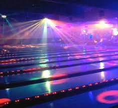 black light bowling near me 27 best bowling images on pinterest bowling ball glitter and glow