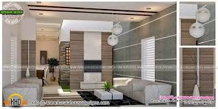 Home Designs In Kerala Photos January 2015 Kerala Home Design And Floor Plans