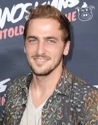 kendall schmidt phone number whatsapp celebrities news and
