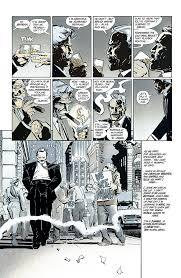 halloween city returns batman the dark knight returns 1 comics by comixology