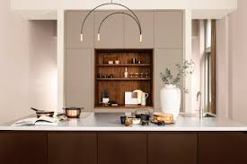 kitchen paint colors 2021 with white cabinets the color trends for 2021 warm comforting hues and bright